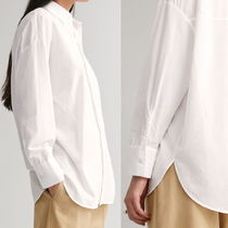 COS COS Shirts & Blouses