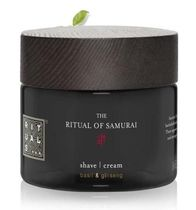 RITUALS RITUALS Shaving Treatment