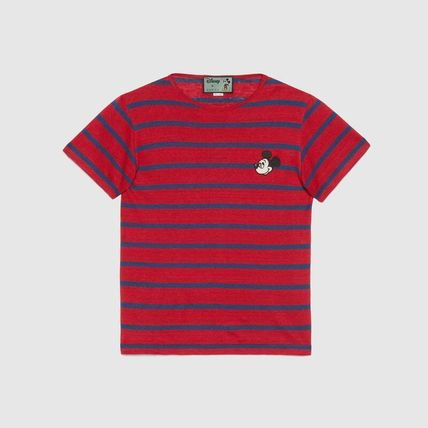 GUCCI More T-Shirts GUCCI More T-Shirts 2