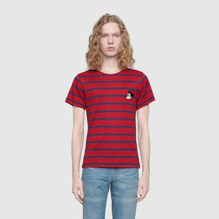 GUCCI More T-Shirts GUCCI More T-Shirts 3