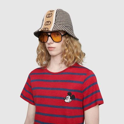 GUCCI More T-Shirts GUCCI More T-Shirts 5