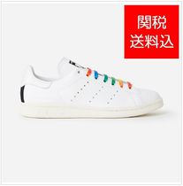 Stella McCartney Stella McCartney Sneakers