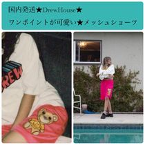 drew house drew house More Shorts