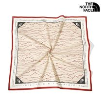 THE NORTH FACE THE NORTH FACE Handkerchief