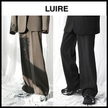 LUIRE More Pants