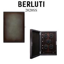 Berluti Watches Watches