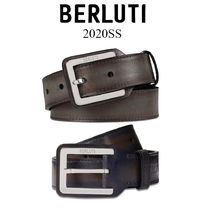 Berluti Plain Watches & Jewelry