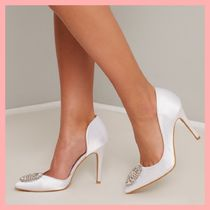 Chi Chi London Chi Chi London Pointed Toe