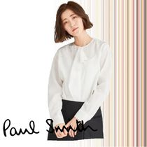 Paul Smith Paul Smith Shirts & Blouses