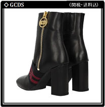 GCDS GCDS Ankle & Booties