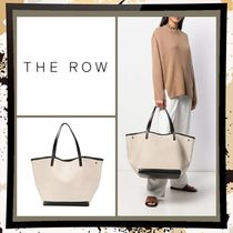 The Row The Row Handbags
