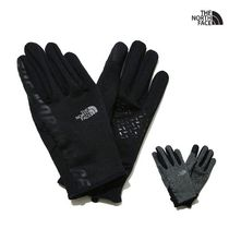 THE NORTH FACE Unisex Smartphone Use Gloves