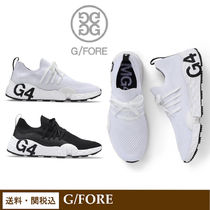 G FORE G FORE Sneakers