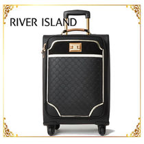 River Island River Island Luggage & Travel Bags
