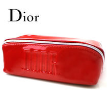 Christian Dior Christian Dior Pouches & Cosmetic Bags