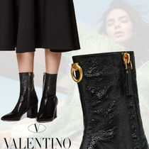 VALENTINO VALENTINO Ankle & Booties
