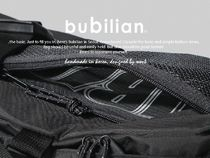 bubilian bubilian Backpacks