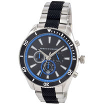 A/X Armani Exchange Watches Watches