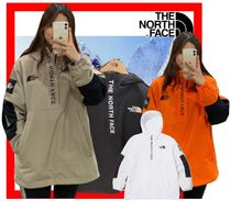 THE NORTH FACE THE NORTH FACE More Tops