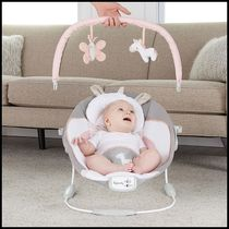 More Baby & Maternity Goods