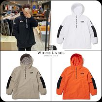 THE NORTH FACE WHITE LABEL THE NORTH FACE More Jackets
