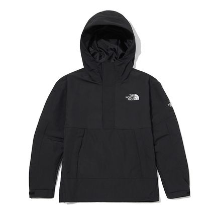THE NORTH FACE DALTON THE NORTH FACE More Jackets