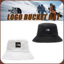 THE NORTH FACE THE NORTH FACE Wide-brimmed Hats