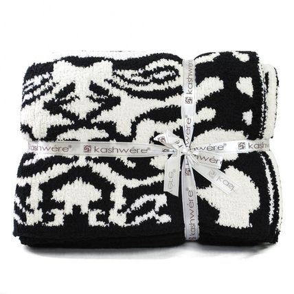 Casual Style Unisex Accessories