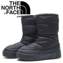 THE NORTH FACE THE NORTH FACE Ankle & Booties