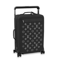 Louis Vuitton Unisex Soft Type Luggage & Travel Bags