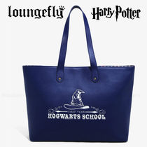 LOUNGE FLY Totes