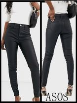 ASOS Casual Style Skinny Pants