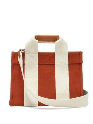 Casual Style Street Style Elegant Style Totes