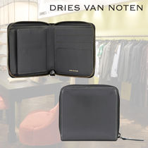 Dries Van Noten Folding Wallets