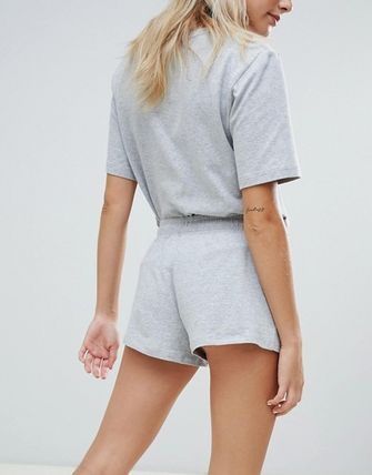 Tommy Hilfiger Co-ord Cotton Lounge & Sleepwear