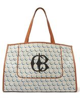 CONNOLLY Totes