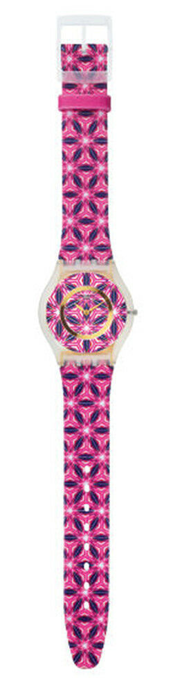 shop time will tell swatch