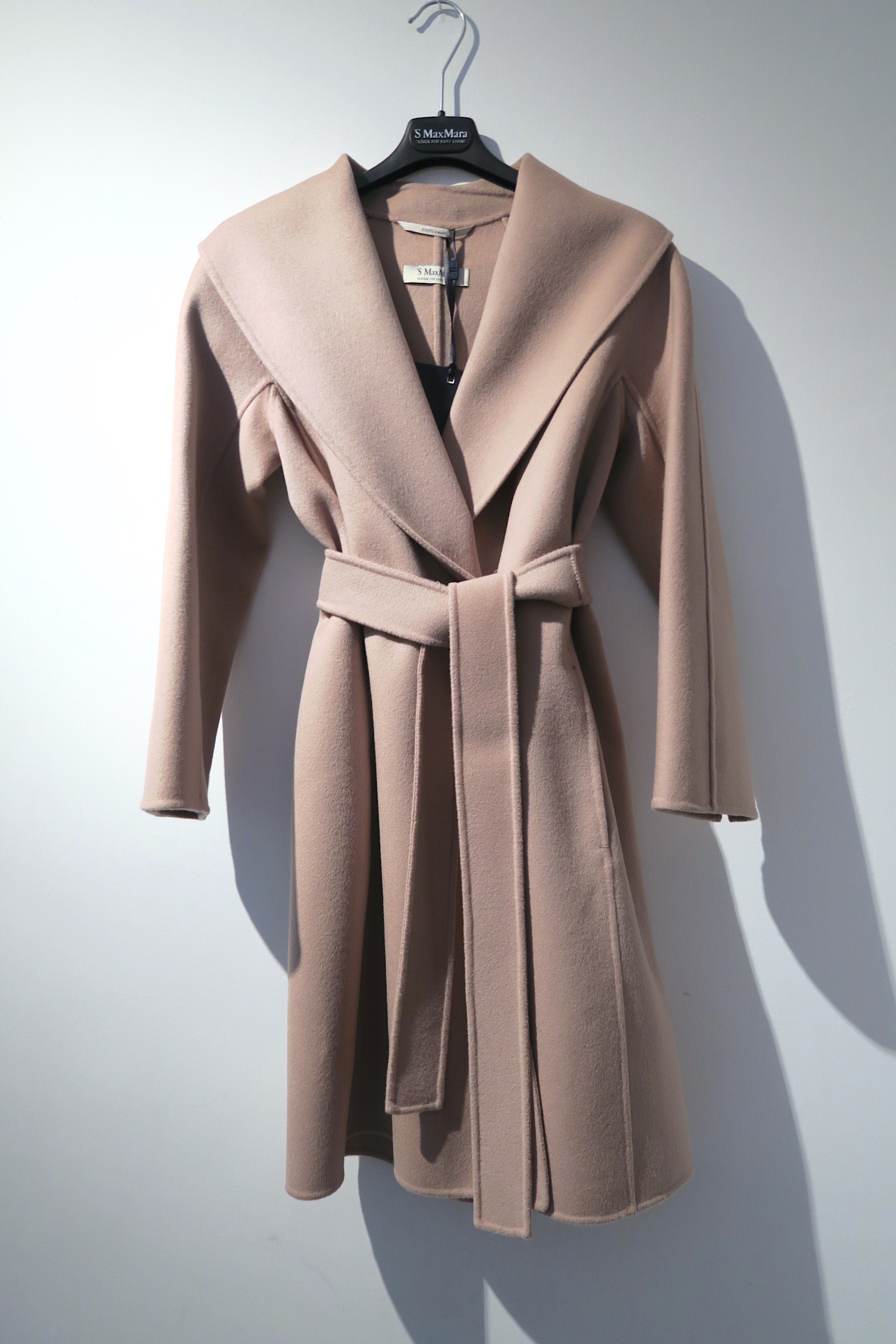 shop s max mara clothing