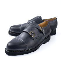 Paraboot WILLIAM_Paraboot Oxfords