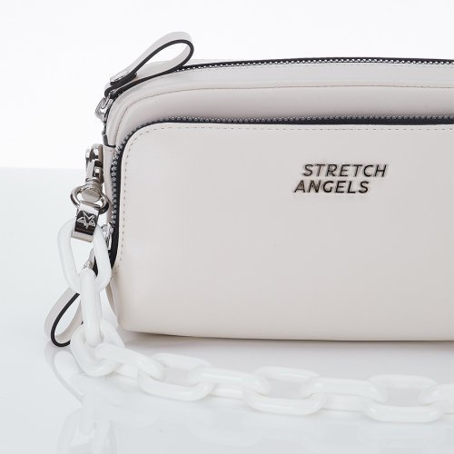 shop stretch angels accessories