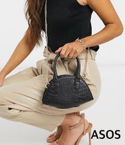 ASOS Party Bags