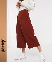 ASOS Casual Style Cropped & Capris Pants