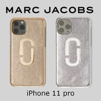 MARC JACOBS Smart Phone Cases