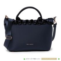 TED BAKER Totes