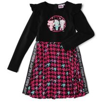 L.O.L. Surprise Petit Collaboration Kids Girl Dresses