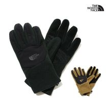 THE NORTH FACE Nylon Touchscreen Gloves