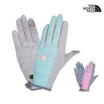 THE NORTH FACE Nylon Smartphone Use Gloves