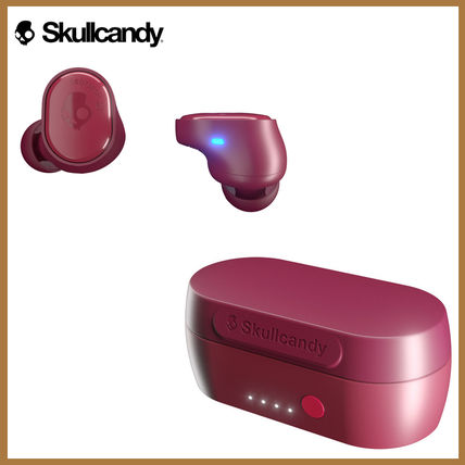 SKULLCANDY Home Audio & Theater