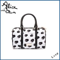 Alice+Olivia Casual Style Bags