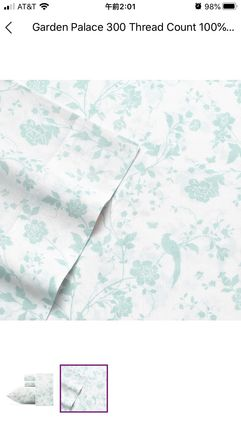 Pillowcases Fitted Sheets Flat Sheets Duvet Covers